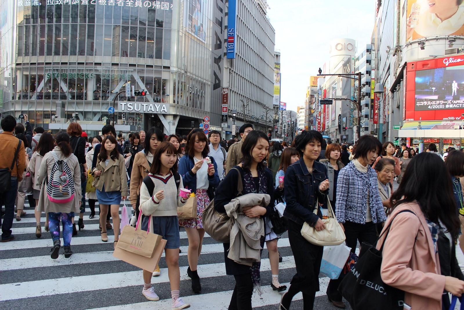 xhamster japonaises non censurées