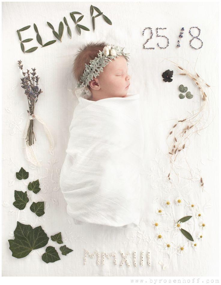 Populaire Un faire-part de naissance original pour votre bébé – HELLO '..' BABY RE34